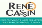 Portes ouvertes et mini-stages au Lycée René Cassin du Raincy