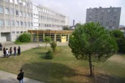 Les mini-stages du Lycée Voillaume d'Aulnay Sous Bois