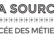 Les portes ouvertes du lycée La Source site de La Source