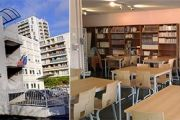 Les portes ouvertes du Lycée Blaise Pascal de Villemomble
