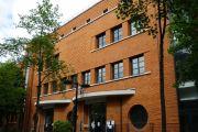 Les portes ouvertes du Lycée des Métiers de la Mode et du Vêtement du lycées d'Alembert à Aubervilliers
