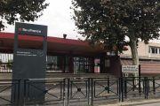 Les portes ouvertes des lycées de Champigny et Chennevières